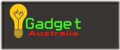 gadget australia logo2