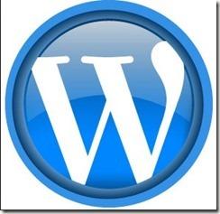 wordpress blogs websites  in australia