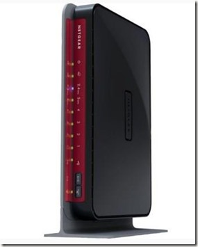 wireless router australia retail gadget shop with anitvirus